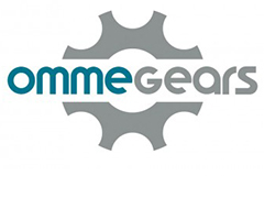 How OMME GEARS Improved Competitiveness with LeanCOST