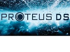 ProteusDS Brochure