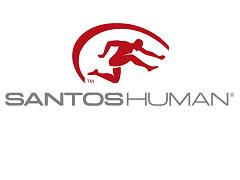 About SantosHuman Inc. (SHI)