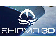 ShipMo3D Brochure