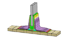 StressCheck Composites Analysis Product Brief