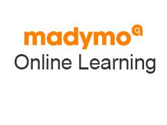 MADYMO Online Tutorials