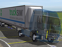 TruckSim 2016 Release Notes