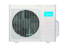 HyperWorks Helps Midea Design and Optimize Millions of AC Units