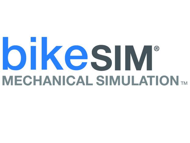 BikeSim Brochure