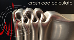 Crash Cad Calculate Showcase Video