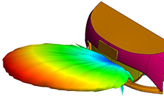HyperWorks 14.0 Webinar: Integration of FEKO into HyperWorks 14.0 - Features & Benefits