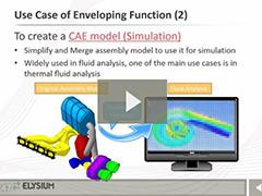 CADdoctor 7.0 Release Video