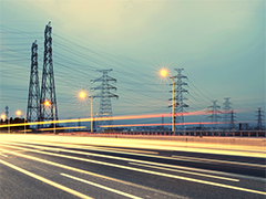 Envision Business Analytics Solutions for Utilities