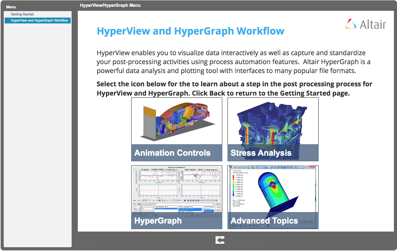 HyperView & HyperGraph Introduction v2019
