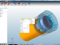 HyperWorks 13.0【HyperWorksでの生産技術ソリューション】