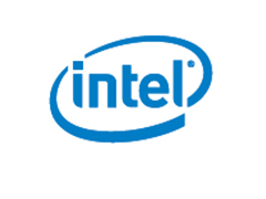 Intel Solution Brief: Maximize Performance and Scalability of RADIOSS on Intel® Xeon® Processor E7 v2 Family-Based Platforms