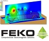 FEKO Webinar : An Introduction to FEKO
