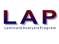 LAP Product Datasheet
