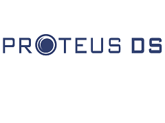 Why Choose ProteusDS?