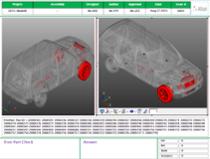 MVD最新版紹介ウェビナー - HyperWorks14.0
