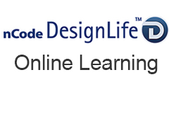 Introduction to nCode DesignLife eLearning Course
