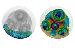 nanoFluidX Product Brochure