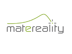 Partner Spotlight: Matereality