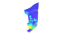Result Mapper Using HyperCrash