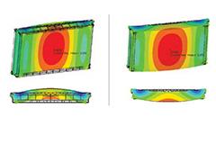 HyperWorks助力全球家电制造商利用新材料实现更强更低成本的产品