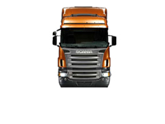 HyperWorks CAE Process Automation Accelerates Product Development at Scania