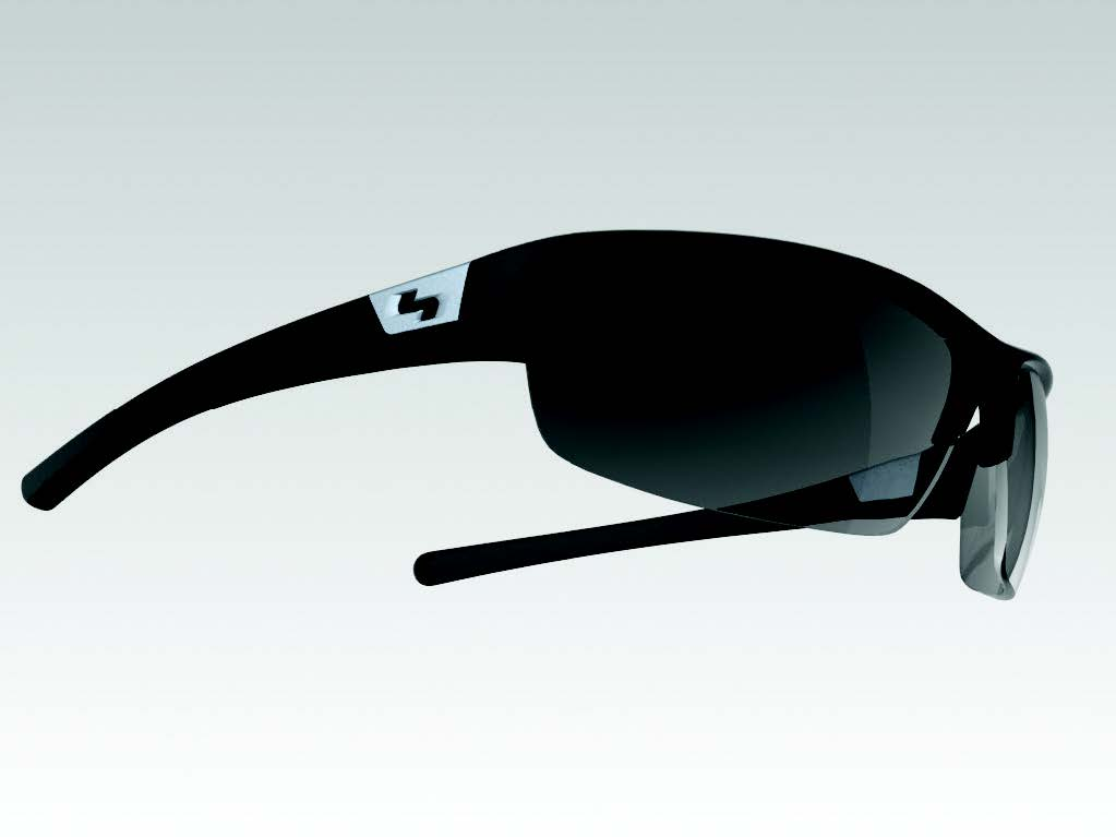 Sundog Eyewear社