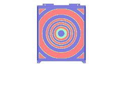 Improving Heating Boiler Acoustics at Viessmann: OptiStruct for Bead Pattern Optimization