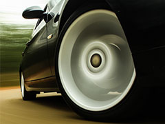 NVH Webinar Series: Transfer Path Analysis at General Motors