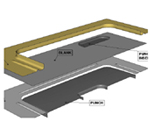 Incorporating Manufacturing Effects  in Structural Design: Flex & Dent