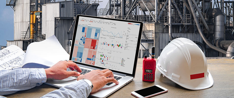 Optimize Energy Production and Distribution