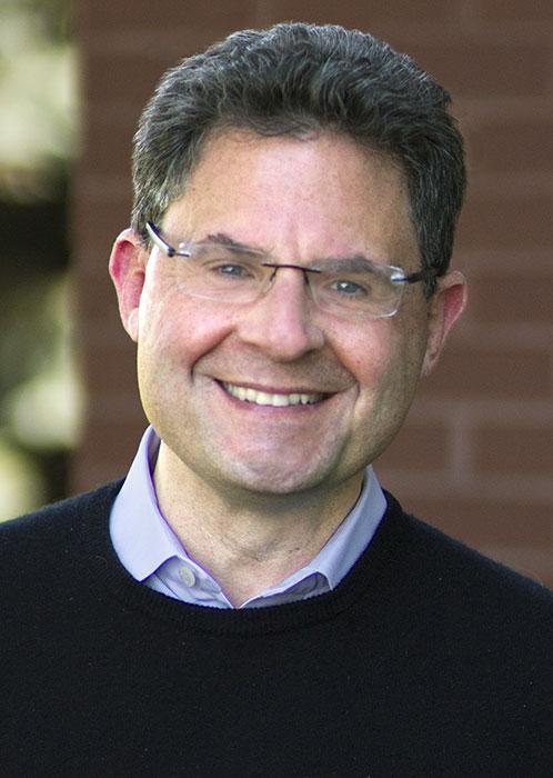 Richard Hart