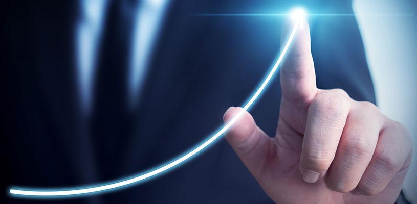 Enabling Sales Growth