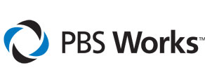 pbsworks