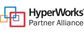 HyperWorks Partner Alliance