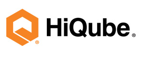 hiqube
