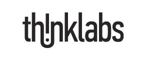 thinklabs