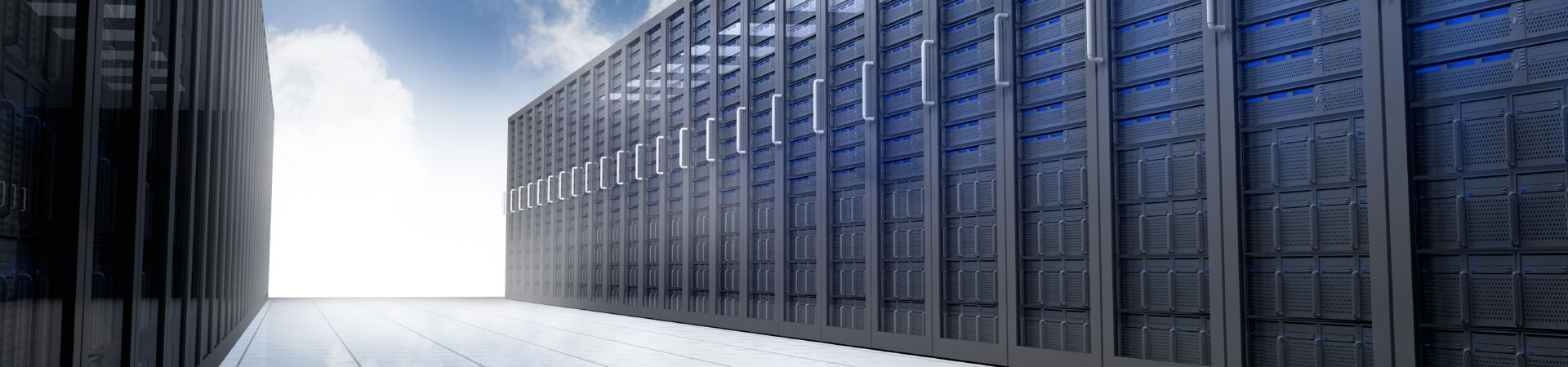 High-Performance Computing e cloud