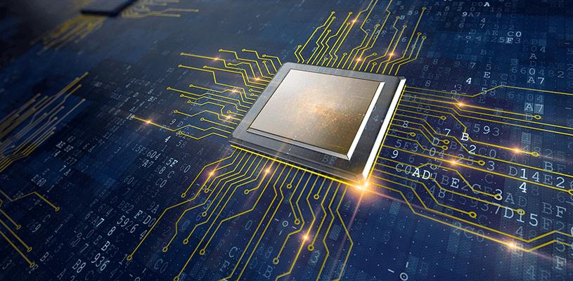 Supercharging Semiconductor Design