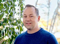 Ron Krzeminski