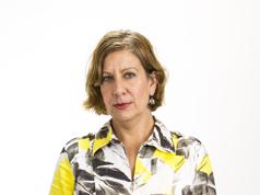Anita Azzopardi