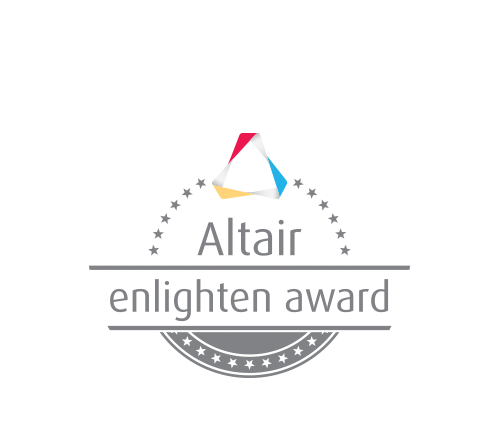Now Accepting Applications for the Altair Enlighten Award