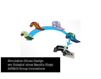 Additive Manufacturing Design & Engineering Symposium