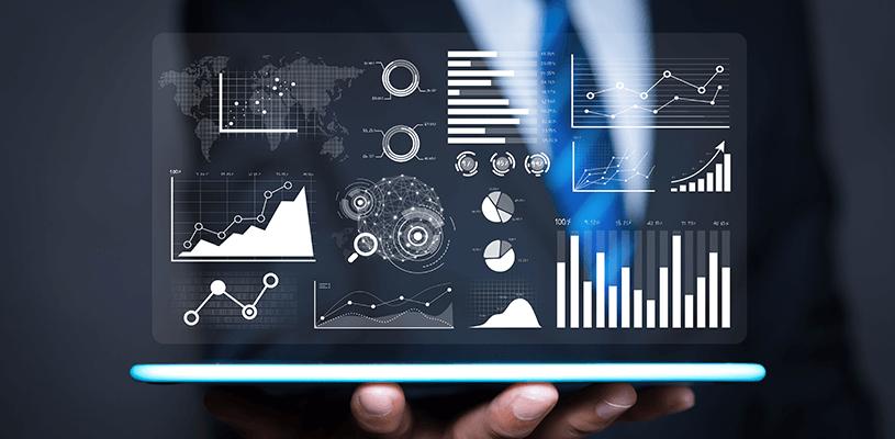 Big Data and Data Analytics