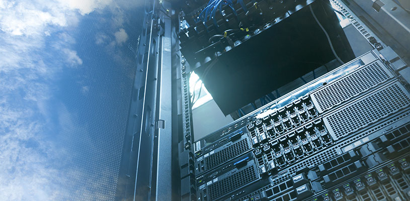 Rapid Scaling in the Cloud