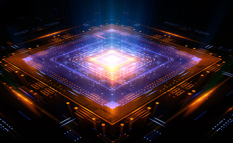 The Road to Exascale