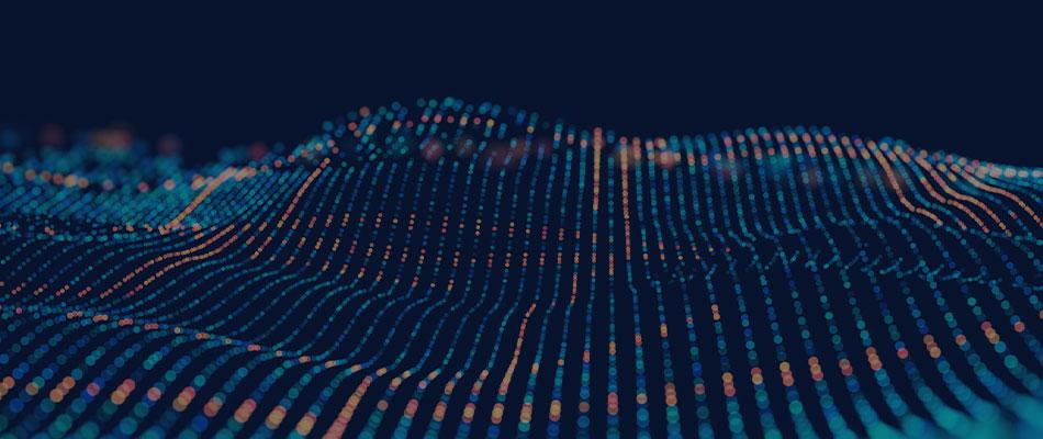 Big Data and ML