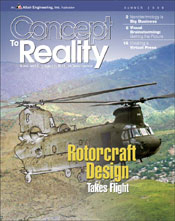 C2R Issue Cover