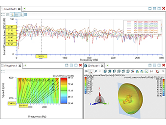 sound radiation in free field avl excite acoustics rh altairhyperworks com avl fire manual pdf avl fire manual pdf