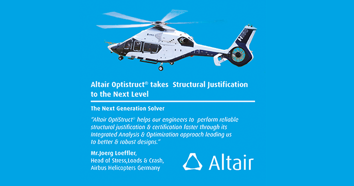 Airbus Helicopters, Germany